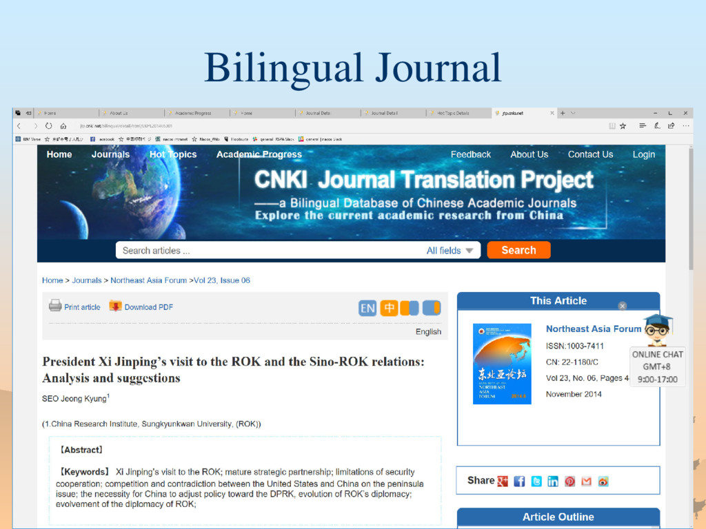 http://jtp.cnki.net/bilingual/detail/html/DBYL2...