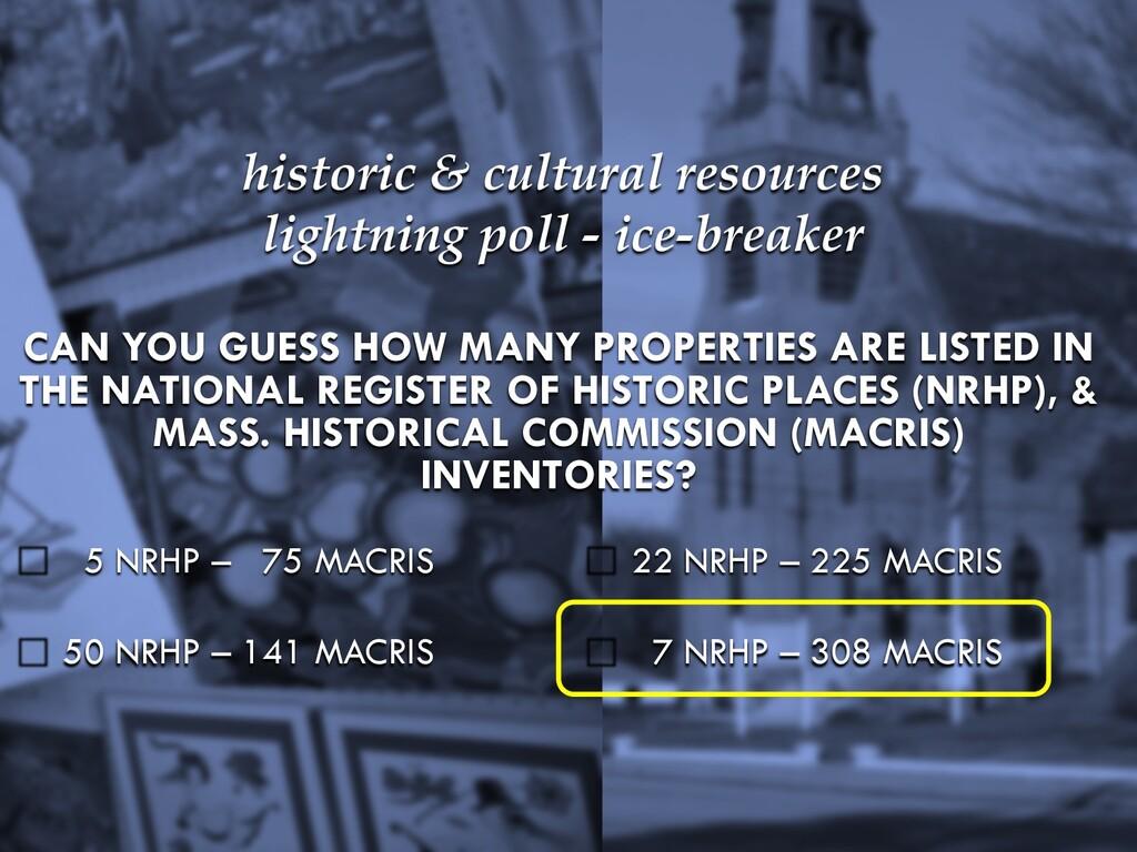 mapc.ma/rmp_3rd 3 historic & cultural resources...