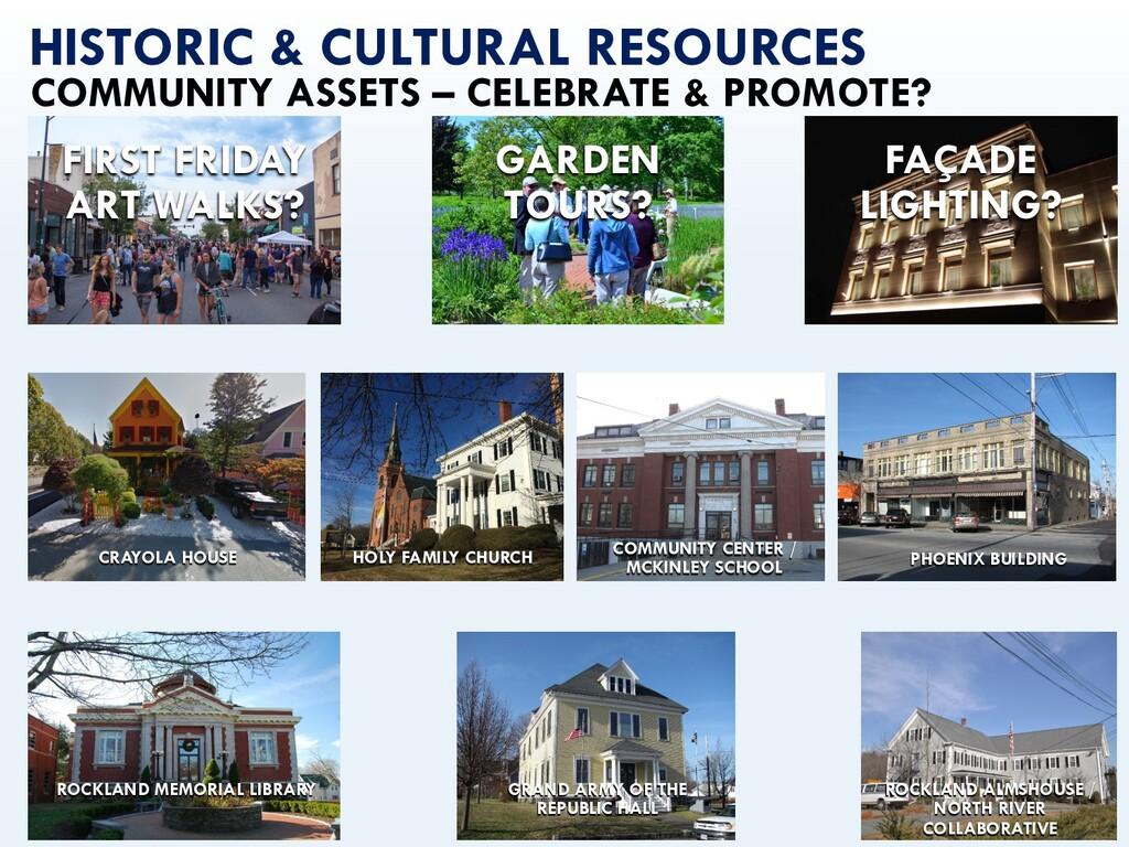 mapc.ma/rmp_3rd 8 HISTORIC & CULTURAL RESOURCES...