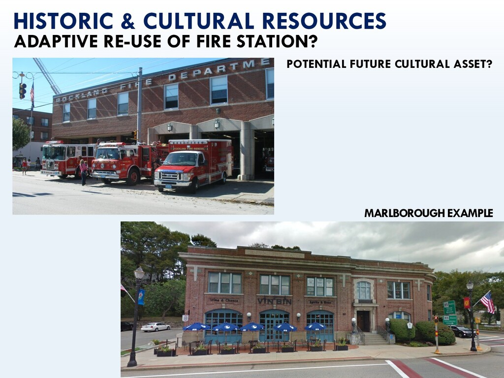 mapc.ma/rmp_3rd 10 HISTORIC & CULTURAL RESOURCE...