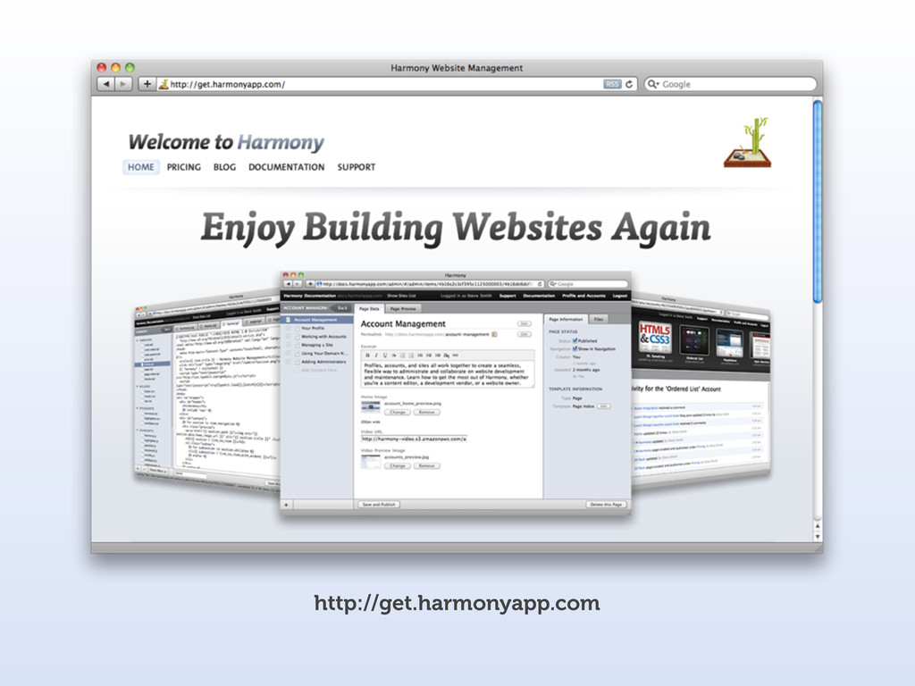 http://get.harmonyapp.com