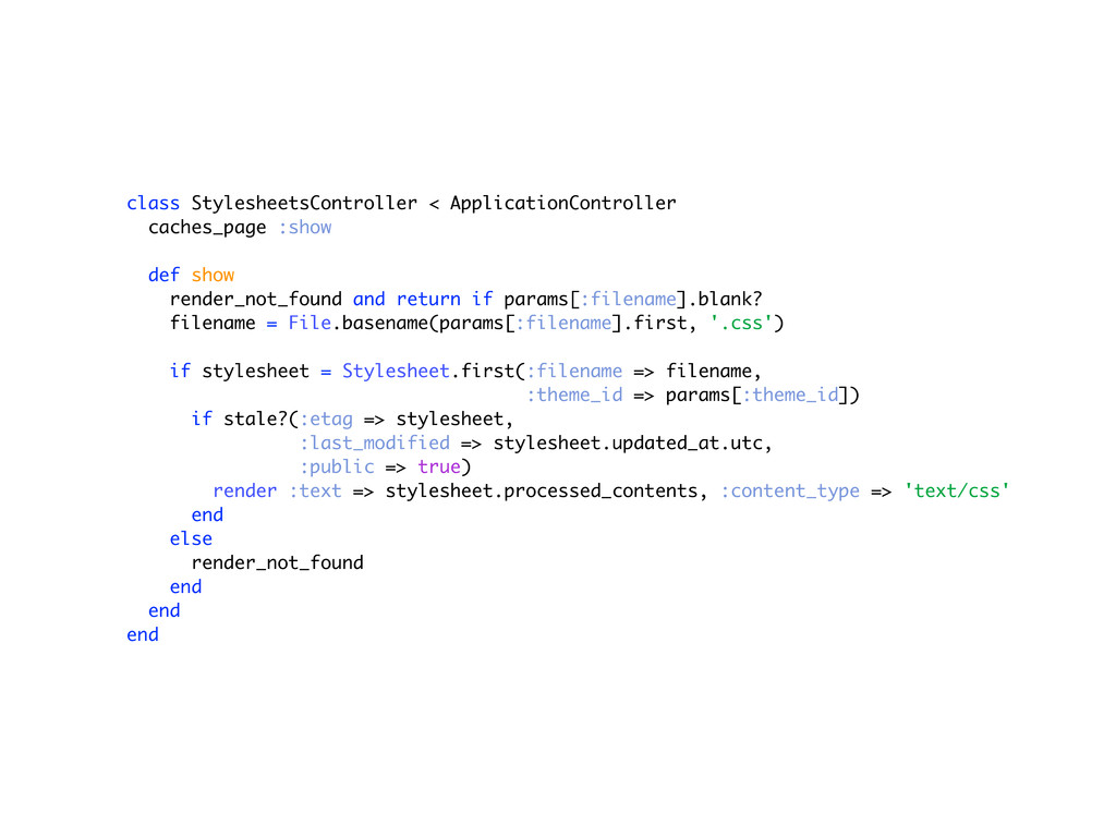 class StylesheetsController < ApplicationContro...
