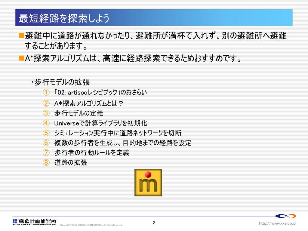 http://www.kke.co.jp Copyright © KOZO KEIKAKU E...