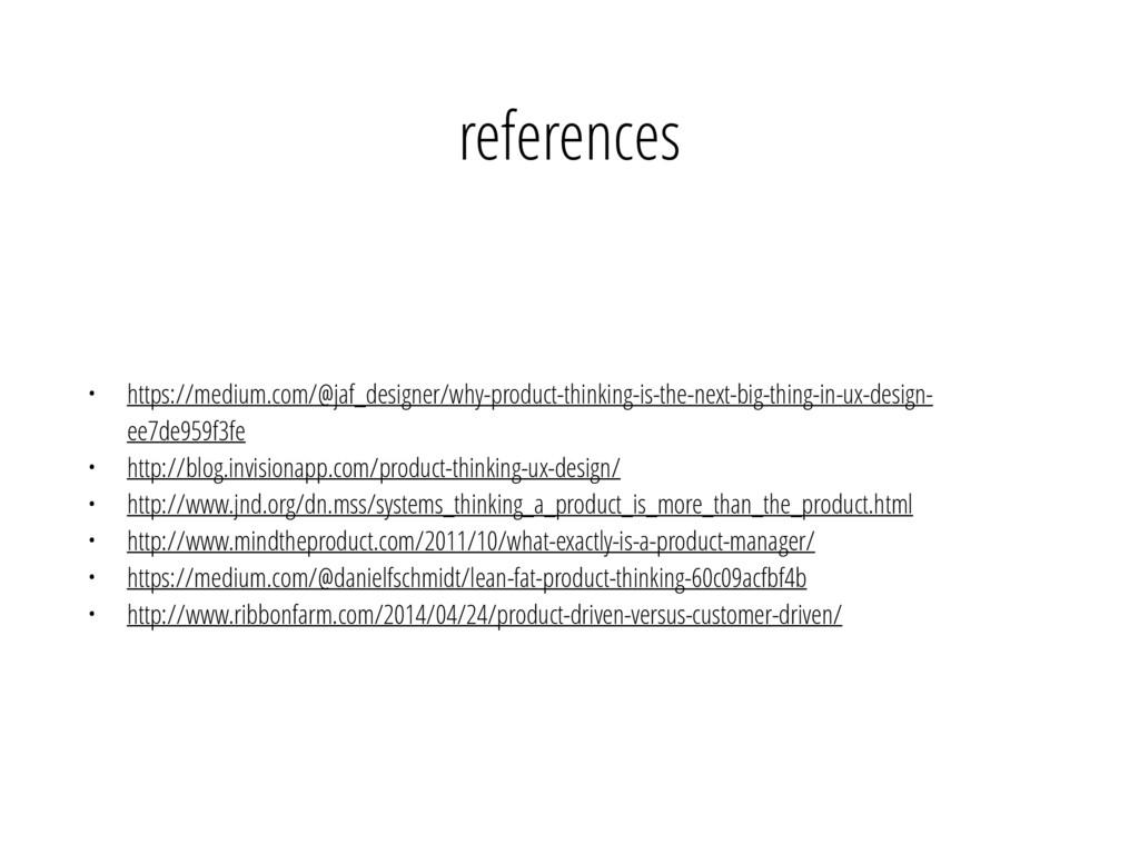 references • https://medium.com/@jaf_designer/w...