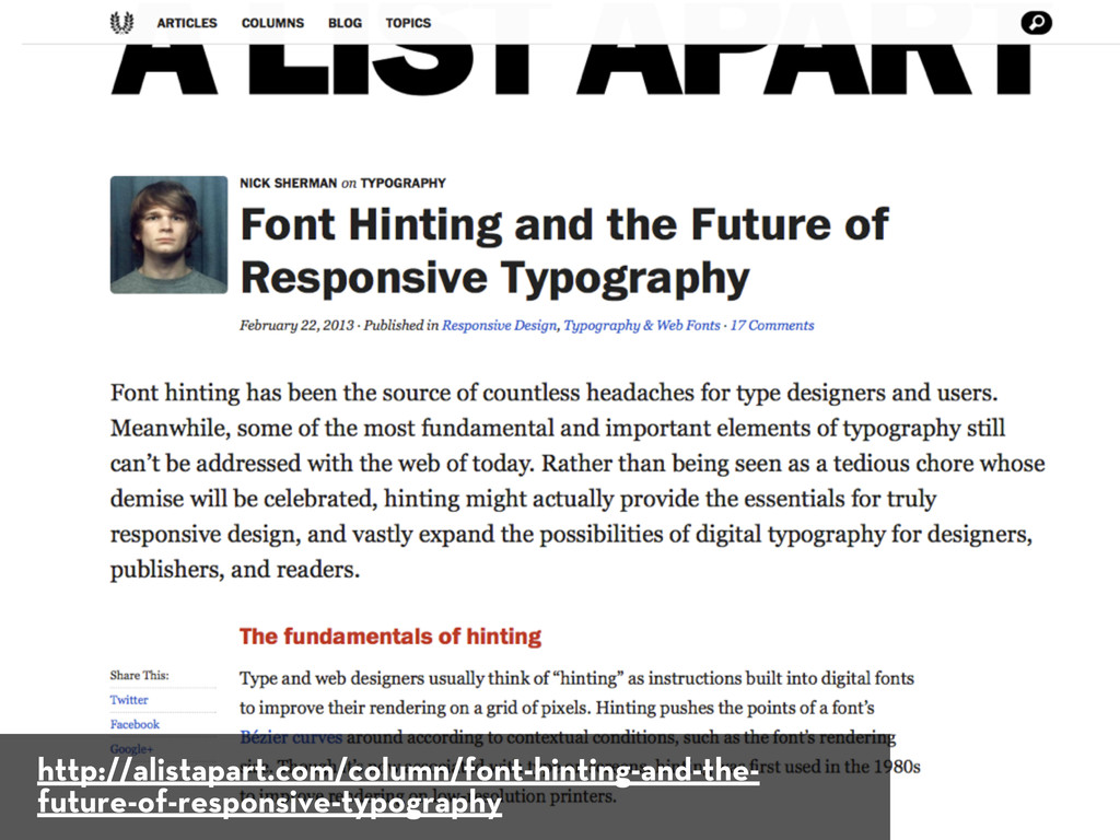 http://alistapart.com/column/font-hinting-and-t...