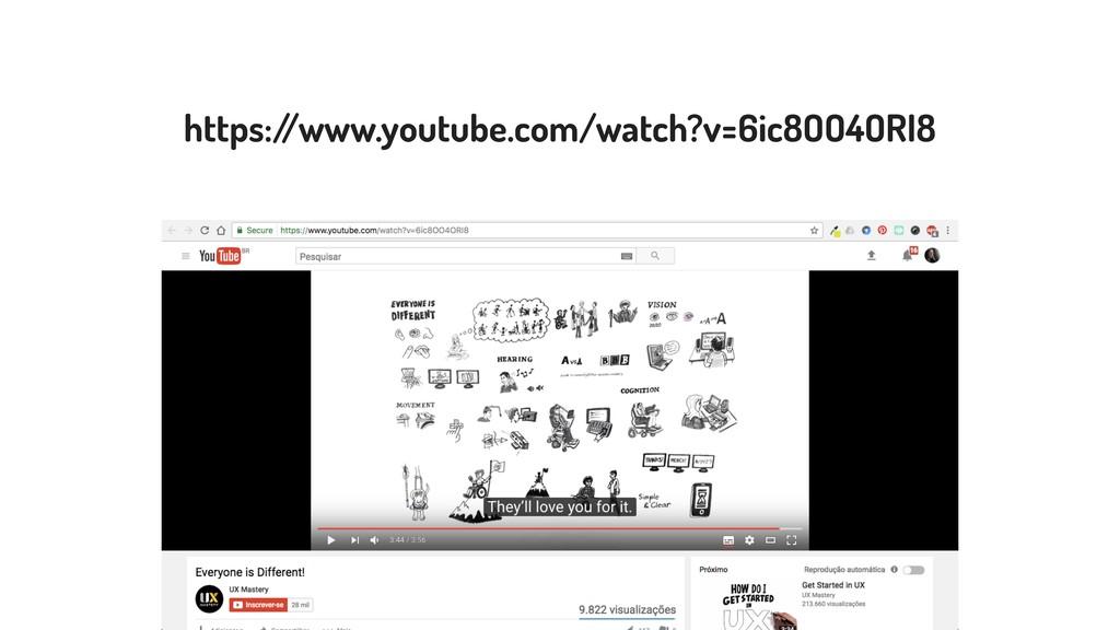 https:/ /www.youtube.com/watch?v=6ic8OO4ORI8