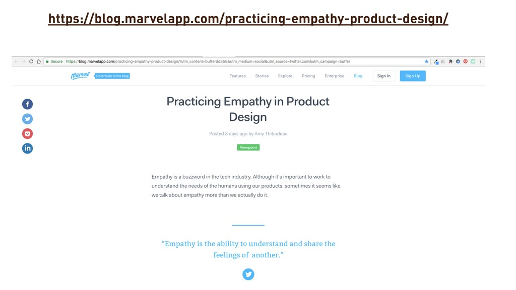 https://blog.marvelapp.com/practicing-empathy-p...