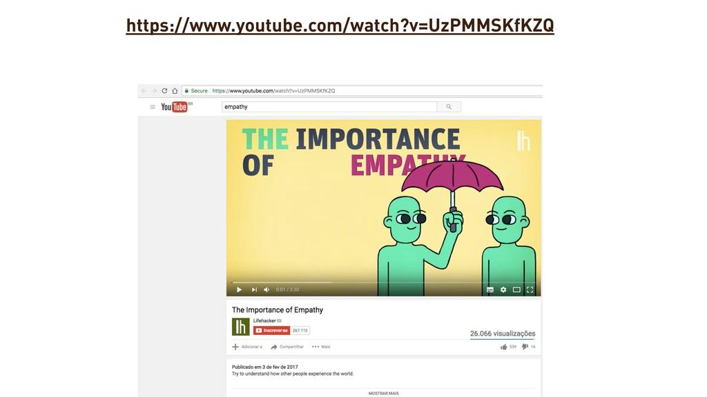 https://www.youtube.com/watch?v=UzPMMSKfKZQ