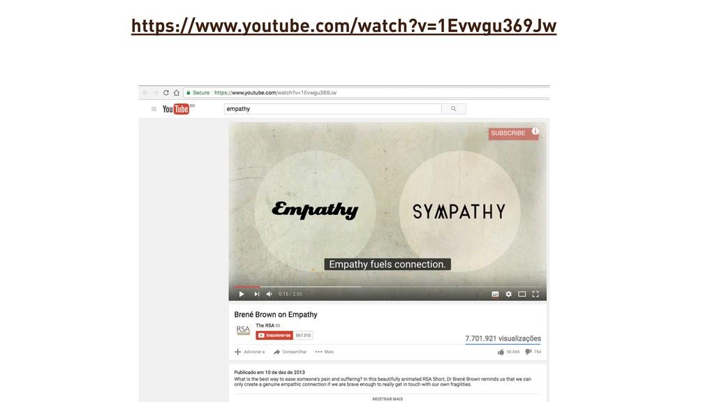 https://www.youtube.com/watch?v=1Evwgu369Jw