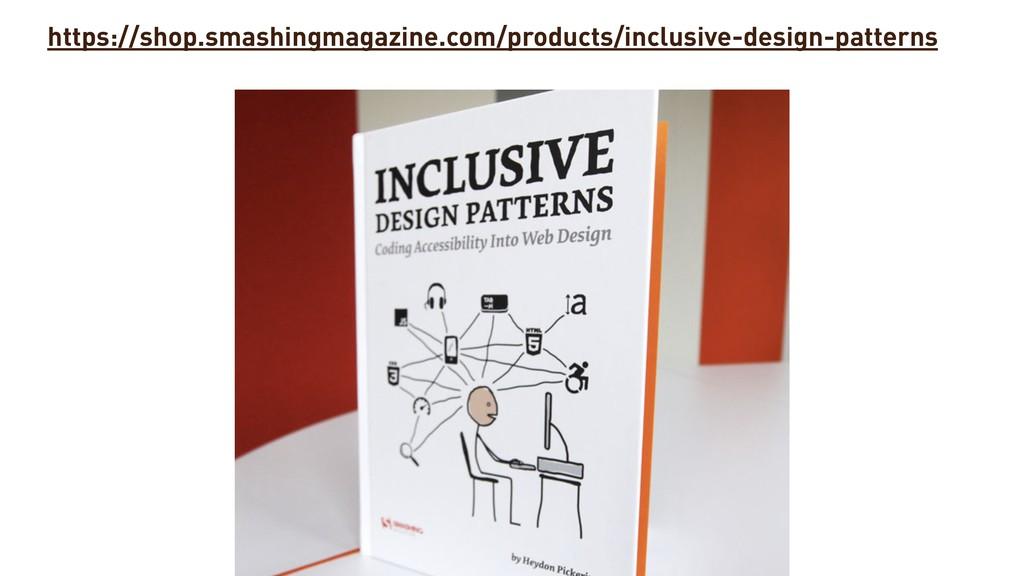 https://shop.smashingmagazine.com/products/incl...