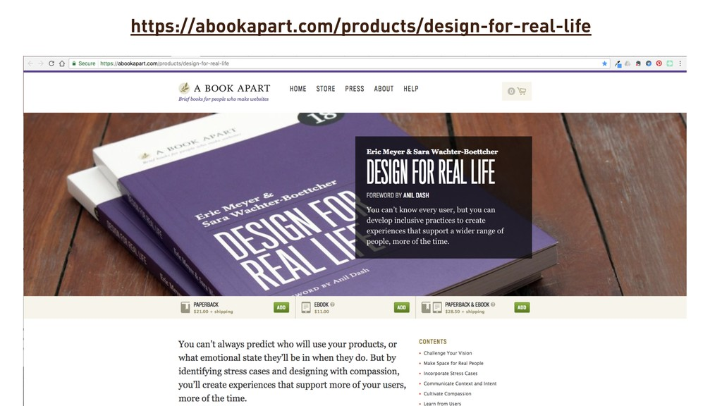 https://abookapart.com/products/design-for-real...