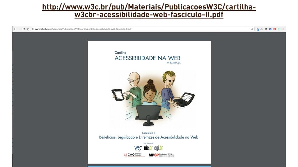 http://www.w3c.br/pub/Materiais/PublicacoesW3C/...
