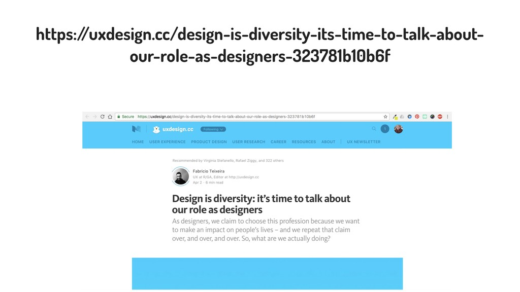 https:/ /uxdesign.cc/design-is-diversity-its-ti...