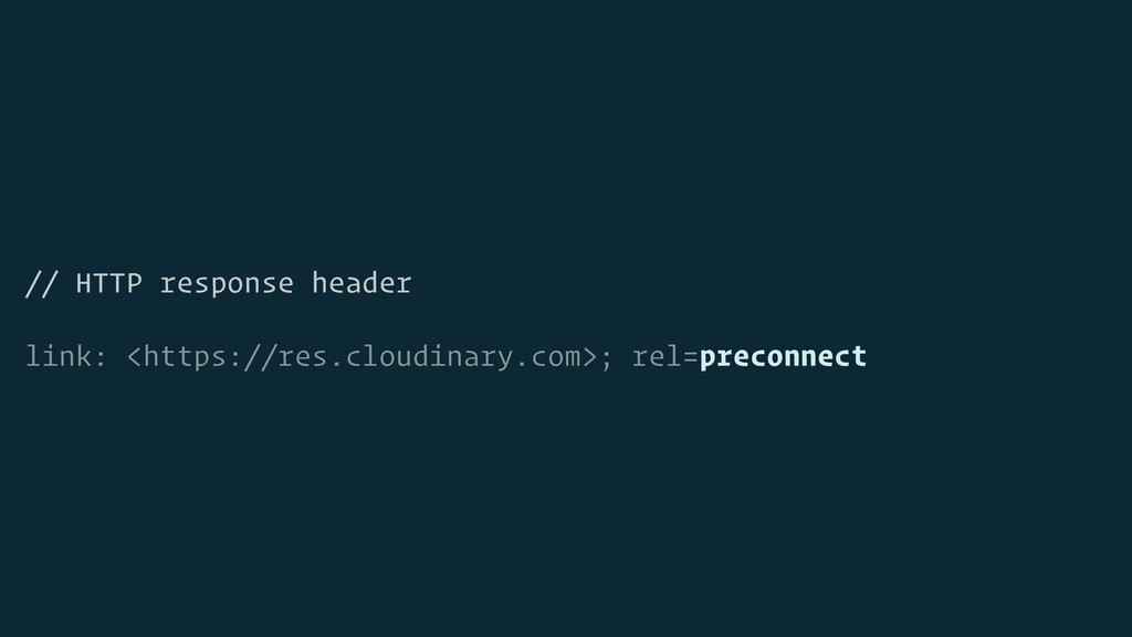 // HTTP response header link: <https://res.clou...