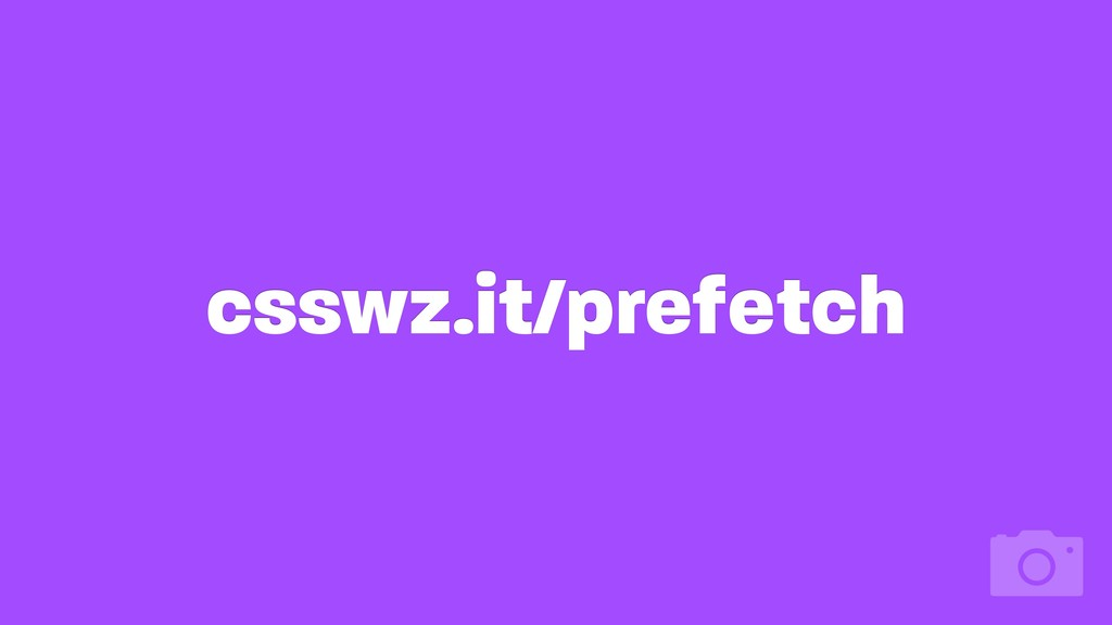 csswz.it/prefetch