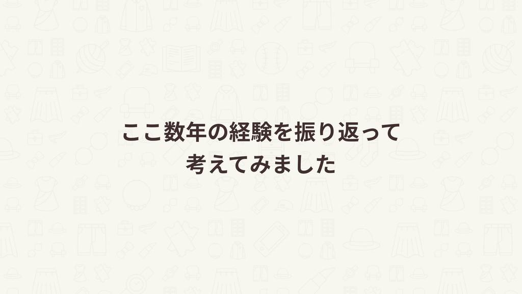 ֿֿ侧䎃ך穗꿀䮶鵤ג 罋ִגת׃