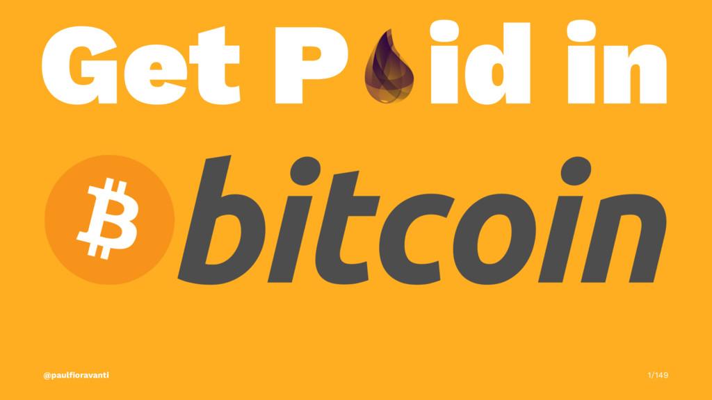 Get P id in @paulfioravanti 1/149