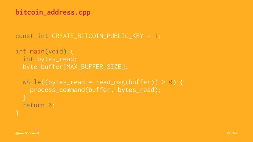 bitcoin_address.cpp const int CREATE_BITCOIN_PU...