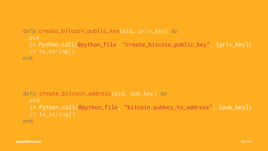 defp create_bitcoin_public_key(pid, priv_key) d...