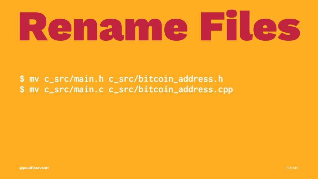 Rename Files $ mv c_src/main.h c_src/bitcoin_ad...