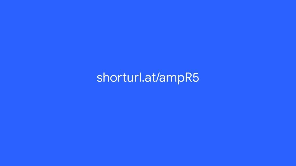 shorturl.at/ampR5