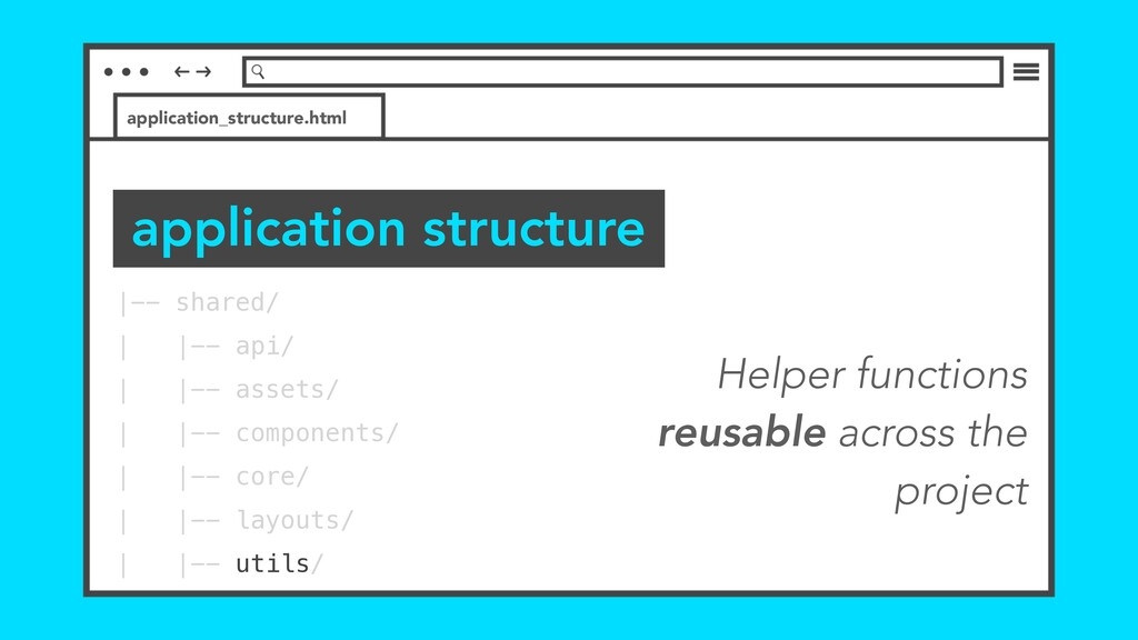 application_structure.html application structur...
