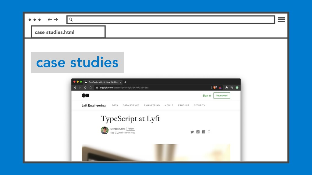 case studies case studies.html