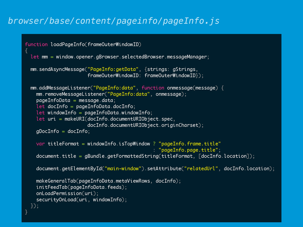 browser/base/content/pageinfo/pageInfo.js funct...