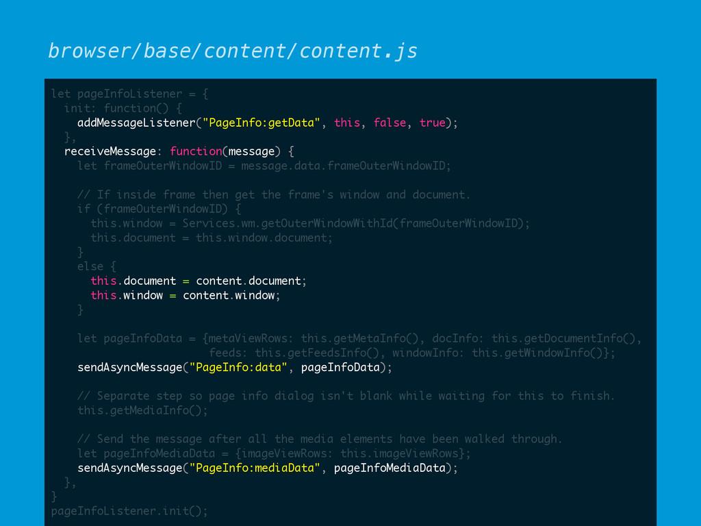 browser/base/content/content.js let pageInfoLis...