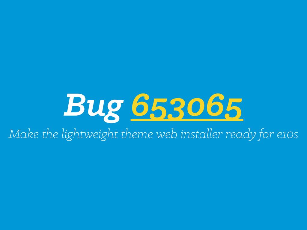 Bug 653065 Make the lightweight theme web insta...