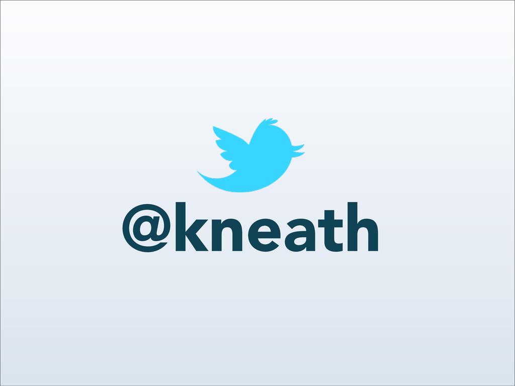 @kneath