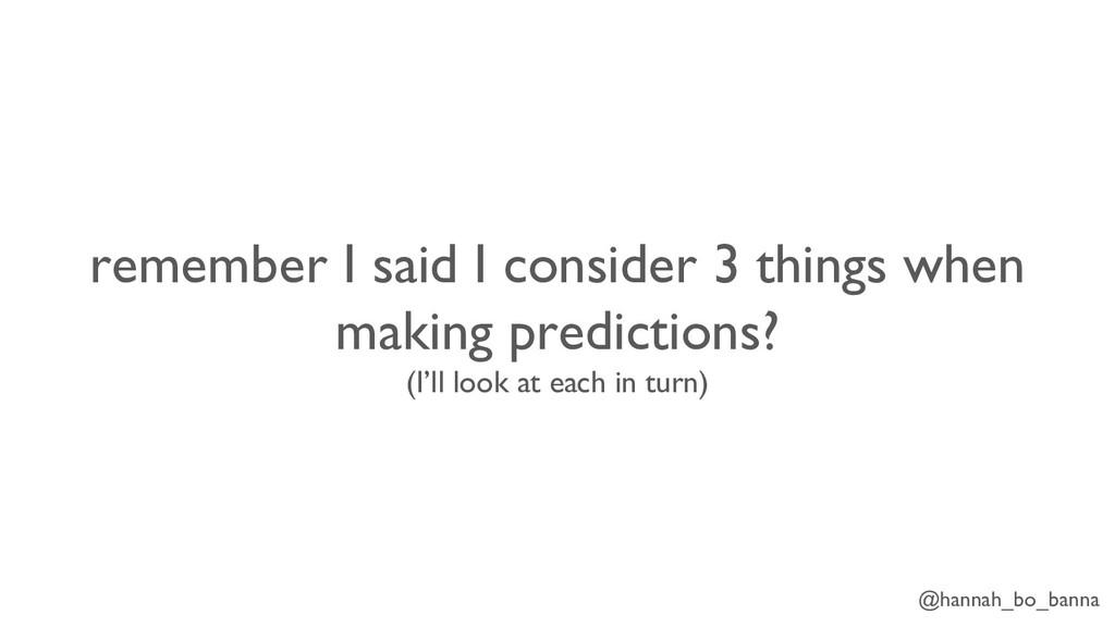 @hannah_bo_banna remember I said I consider 3 t...