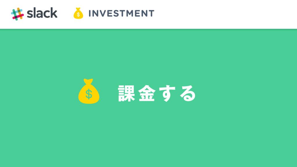 INVESTMENT ՝ ۚ ͢ Δ