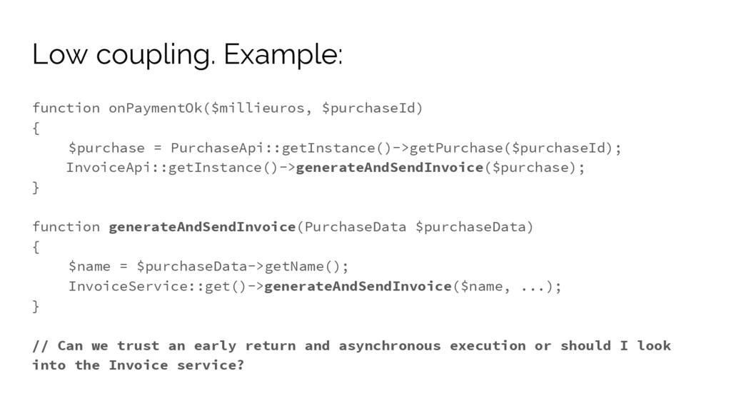 function onPaymentOk($millieuros, $purchaseId) ...