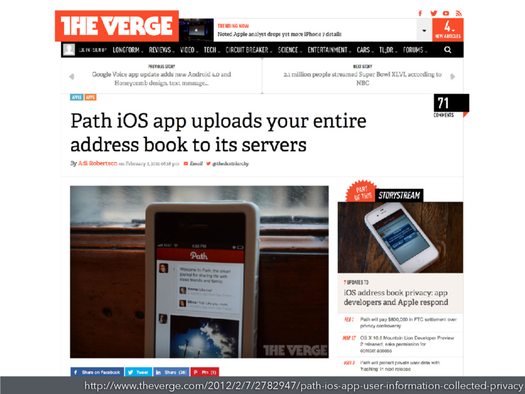 http://www.theverge.com/2012/2/7/2782947/path-i...