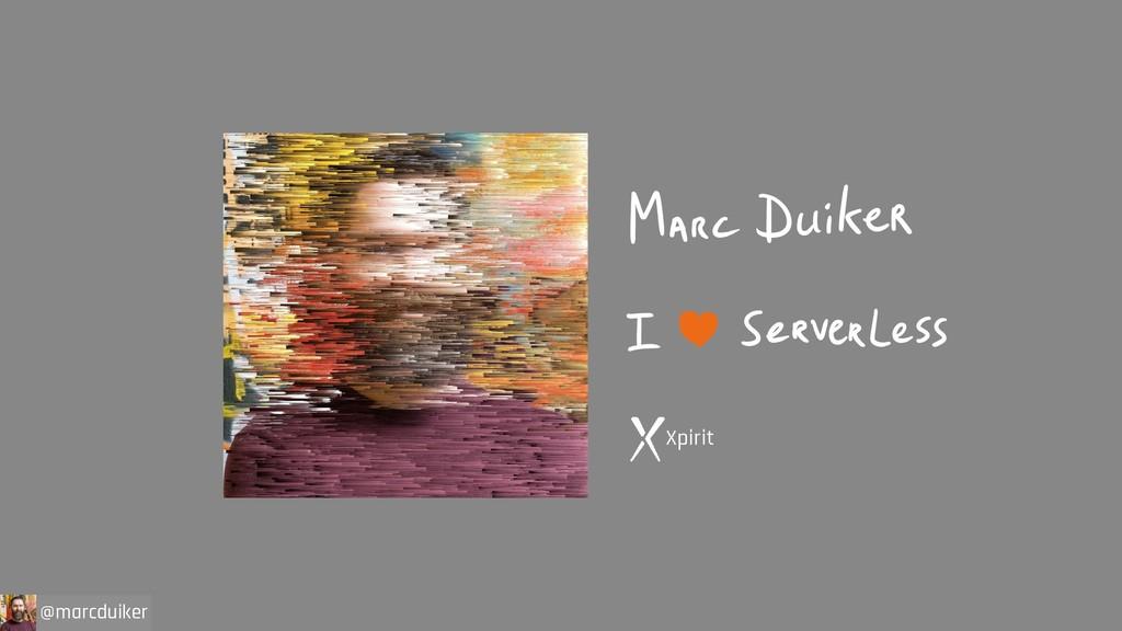 @marcduiker