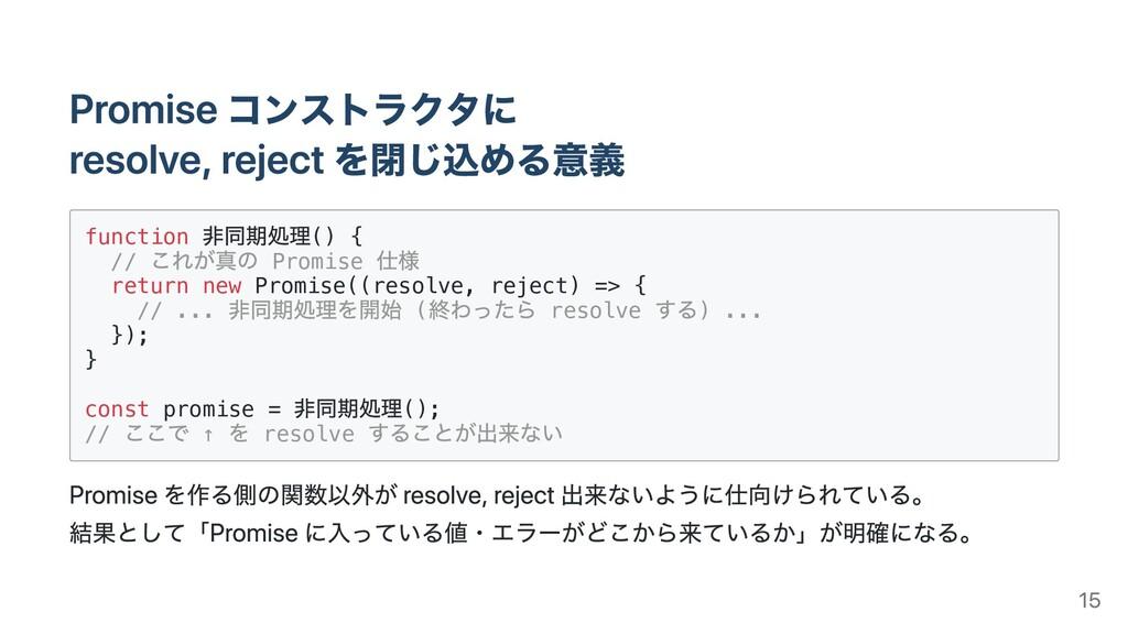 function () { // Promise return new Promise((re...