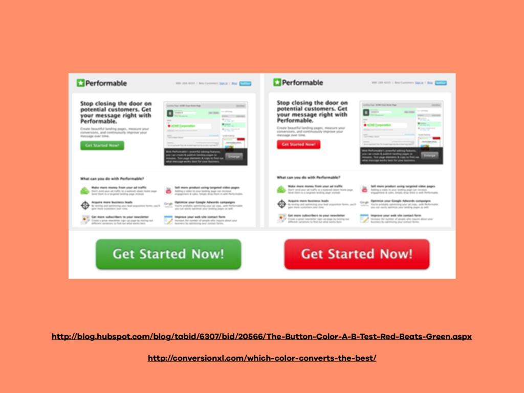 http://blog.hubspot.com/blog/tabid/6307/bid/205...