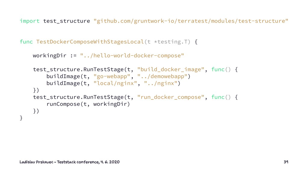 """import test_structure """"github.com/gruntwork-io/..."""