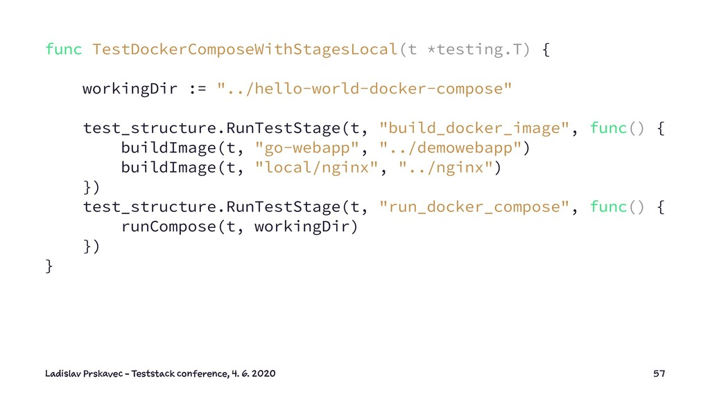func TestDockerComposeWithStagesLocal(t *testin...