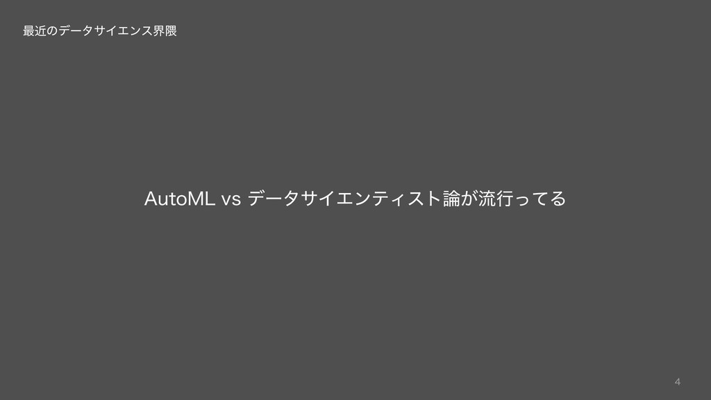 "࠷ۙͷσʔλαΠΤϯεք۾  ""VUP.- WTσʔλαΠΤϯςΟετ͕ྲྀߦͬͯΔ"