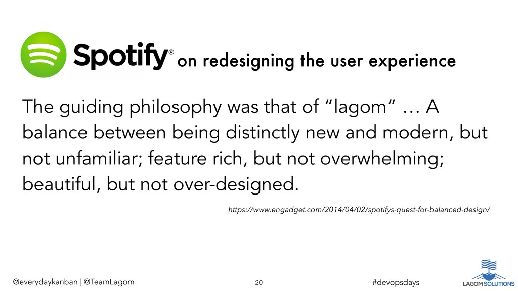 https://www.engadget.com/2014/04/02/spotifys-qu...