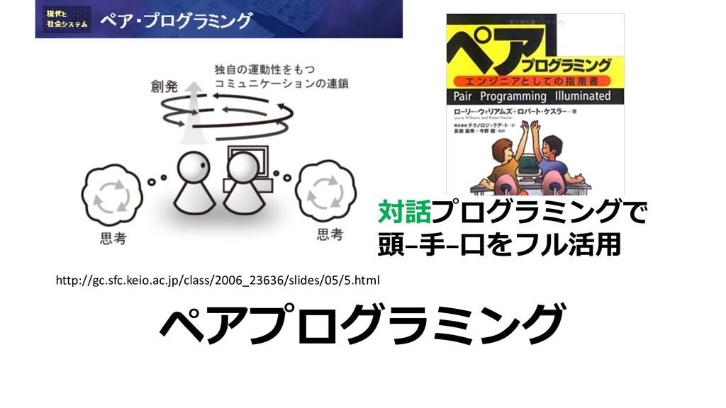 http://gc.sfc.keio.ac.jp/class/2006_2...