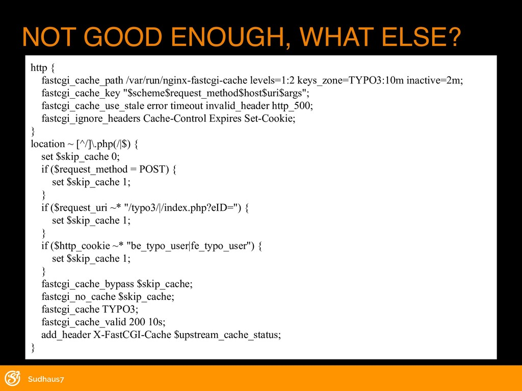 http { fastcgi_cache_path /var/run/nginx-fastcg...