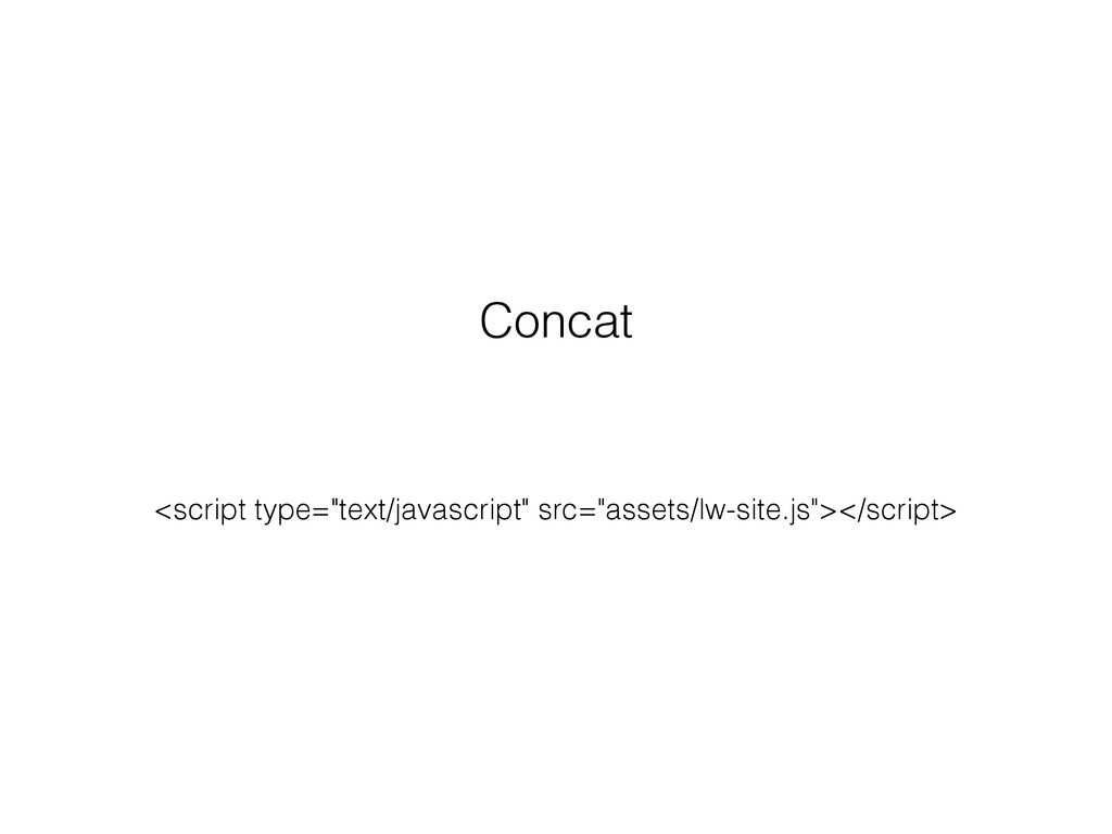 """<script type=""""text/javascript"""" src=""""assets/lw-s..."""