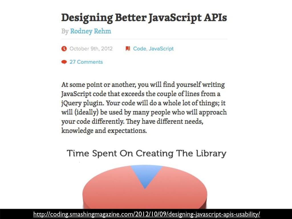 http://coding.smashingmagazine.com/2012/10/09/d...