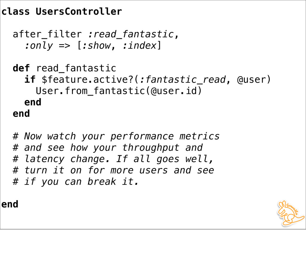 class UsersController after_filter :read_fantas...