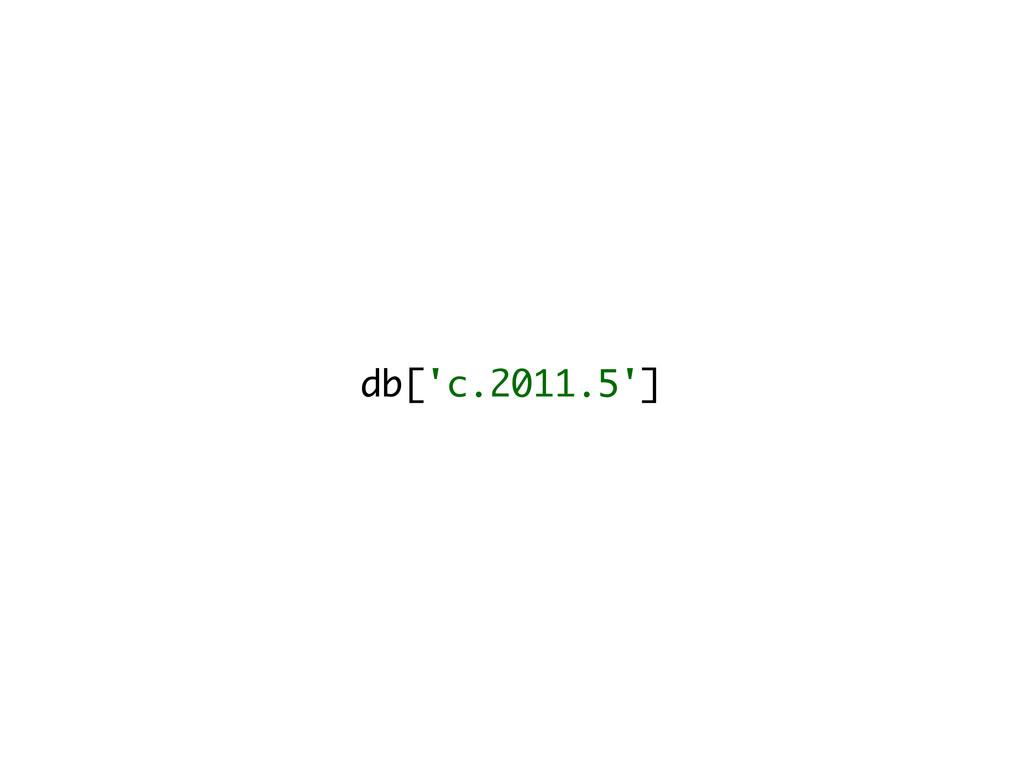 db['c.2011.5']