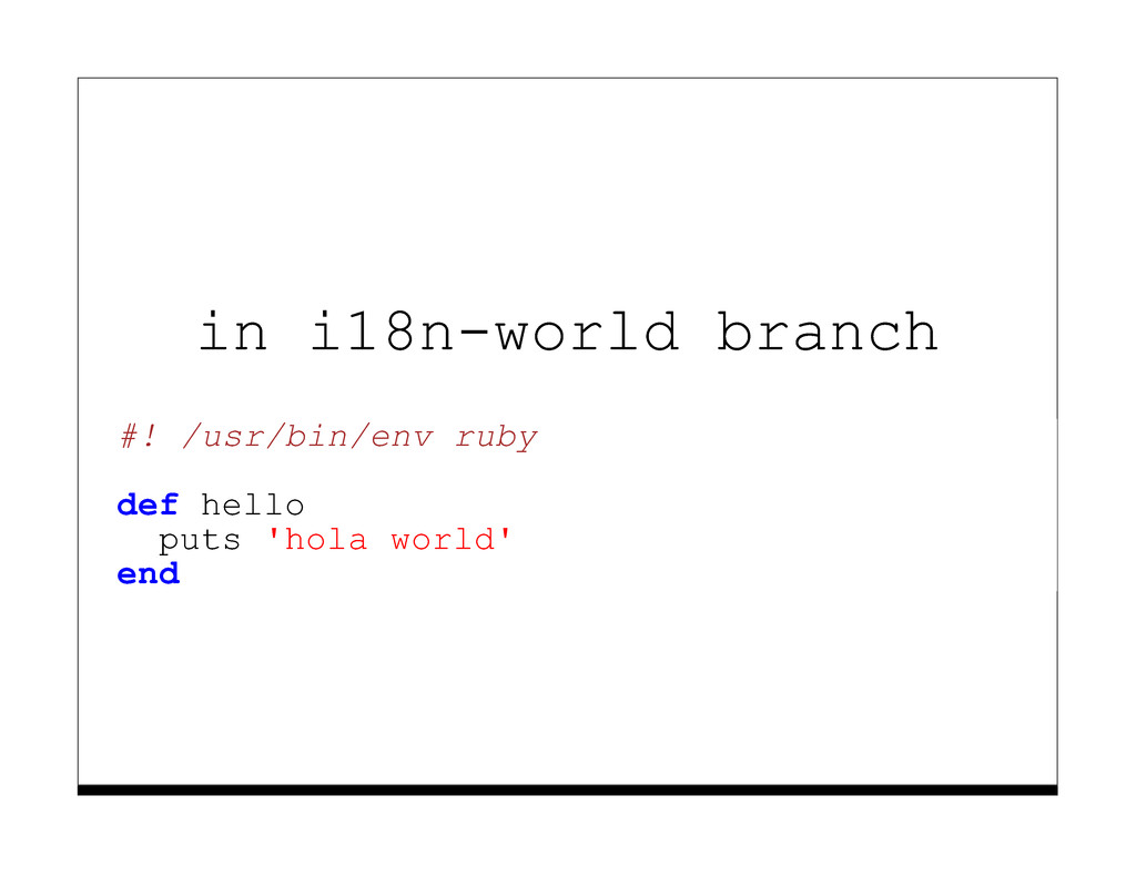 in i18n-world branch #! /usr/bin/env ruby def h...