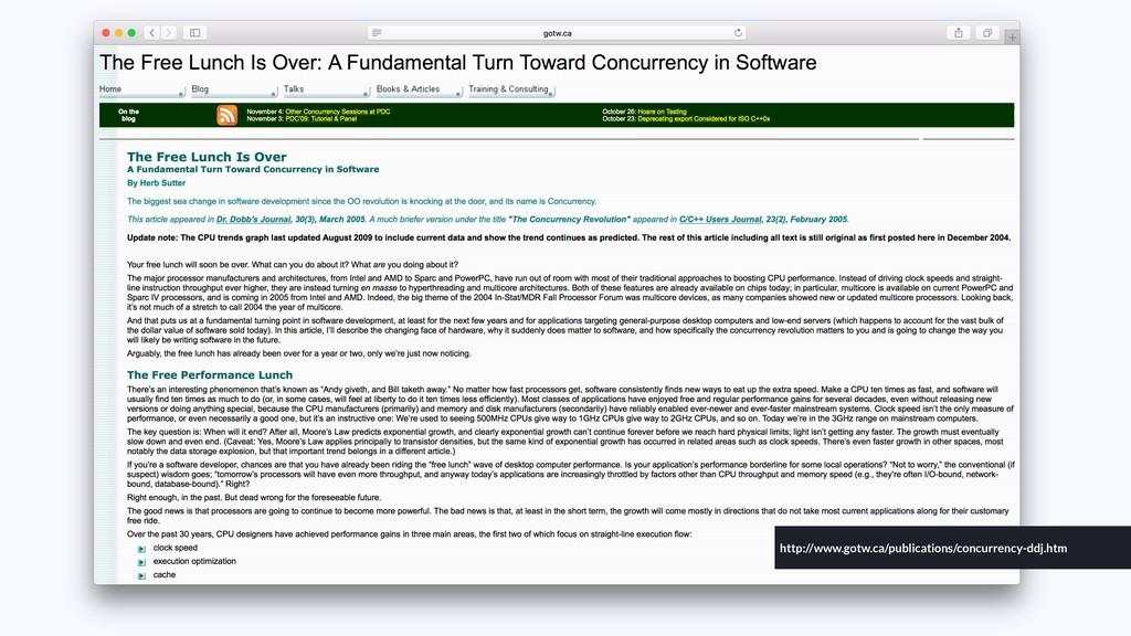 http://www.gotw.ca/publications/concurrency-ddj...